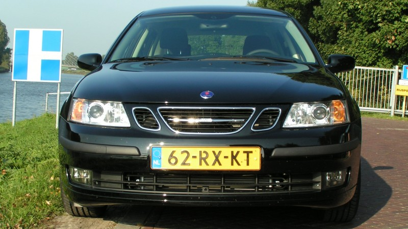 Top Five Volvo V50 2 0 D Turbo - Circus