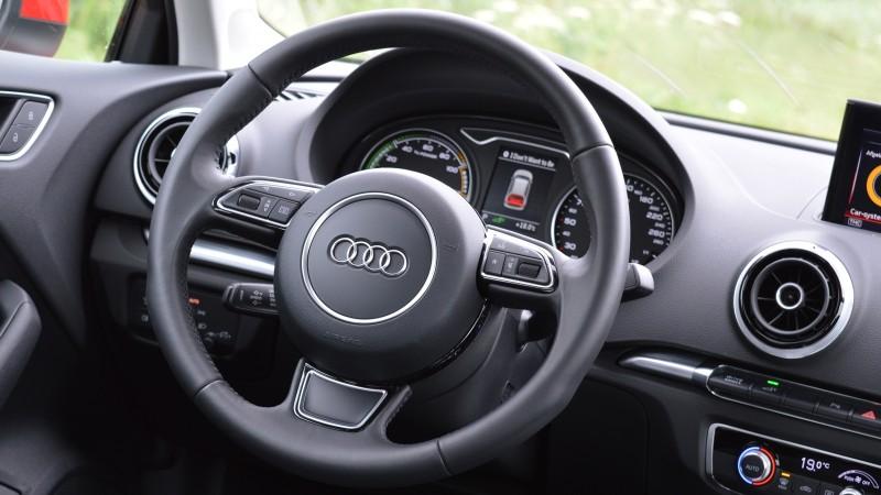 Image Result For Audi A Sportback Tfsi Ambition Pro Line S