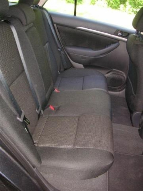 Toyota Avensis Wagon 2.2 D-4D Linea Luna