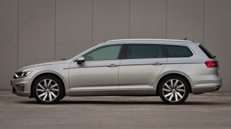 volkswagen passat alltrack passat sw 2 0 tdi 190 bluemotion technology best car review. Black Bedroom Furniture Sets. Home Design Ideas