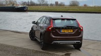 Volvo V60 Cross Country T5 Nordic+ Luxury Line