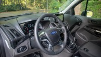 Ford Transit Connect 1.5 TDCi EcoBlue Trend
