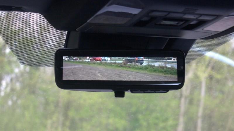 Toyota RAV4 2.5 Hybrid Bi-Tone 2WD