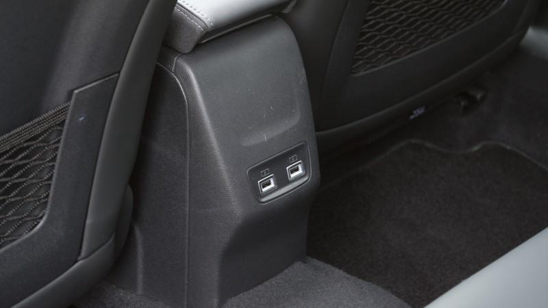 Peugeot e-2008 GT Premiere