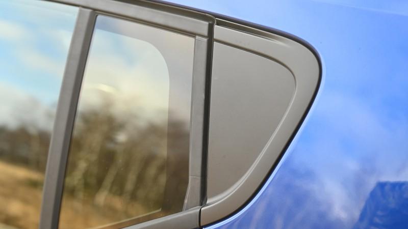 Dacia Sandero TCe 100 Bi-Fuel Comfort