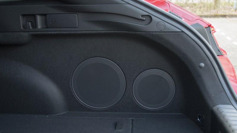 Kia ProCeed 1.5 T-GDi DCT7 GT-Line