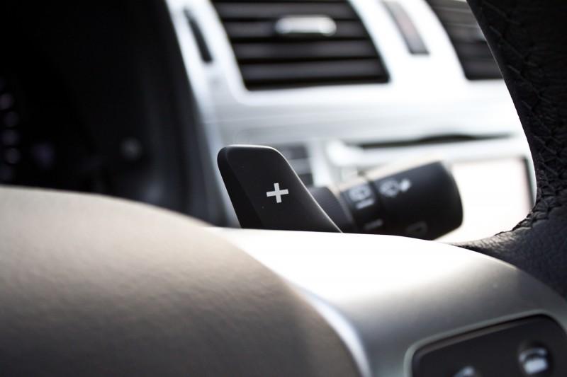 Toyota Avensis Wagon 2.0 CVT Executive Business