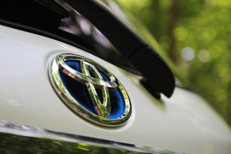 Toyota Yaris Full Hybrid 1.5 Dynamic
