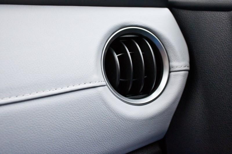 Toyota Auris  1.8 Hybrid Executive