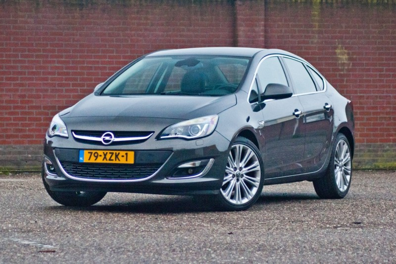 opel astra related images start 200 weili automotive network. Black Bedroom Furniture Sets. Home Design Ideas