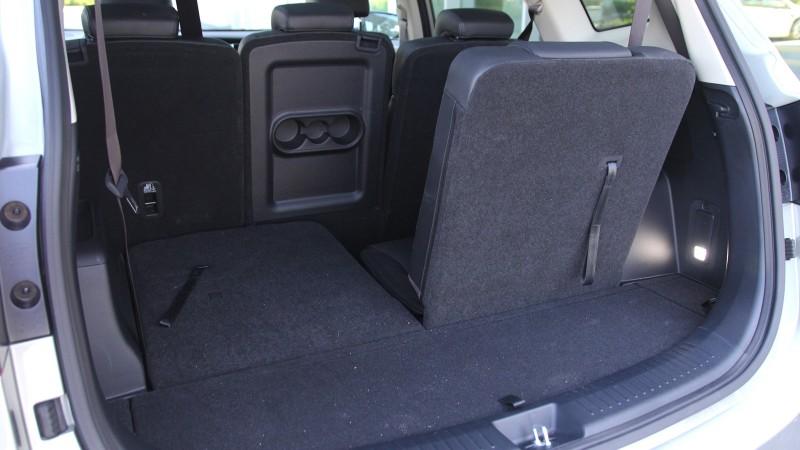 Kia Carens 1.7 CRDi 136pk Super Pack