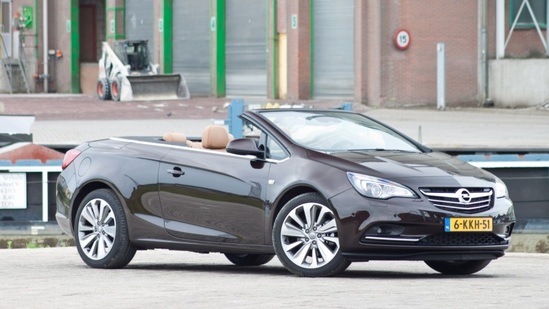 test opel cascada 1 6 turbo cosmo pure. Black Bedroom Furniture Sets. Home Design Ideas