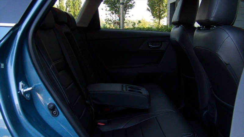 G Wagon Lease >> Foto's Toyota Auris Touring Sports Hybrid Lease Exclusive - Rijtesten.nl: Pure rijervaring